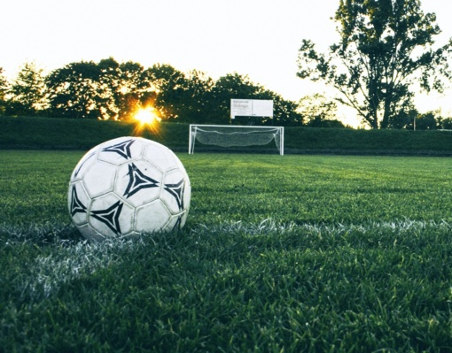 Ištraukti LFF salės futbolo taurės II etapo burtai