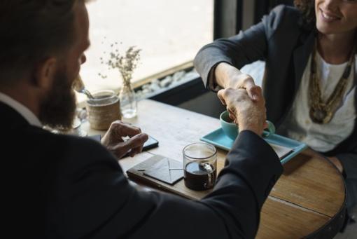 5 būdai prarasti potencialų darbuotoją: kokių klaidų vengti darbdaviui?