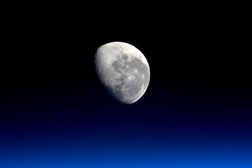 Nuo svečių iš NASA iki atviro inovacijų maršruto vilniečiams