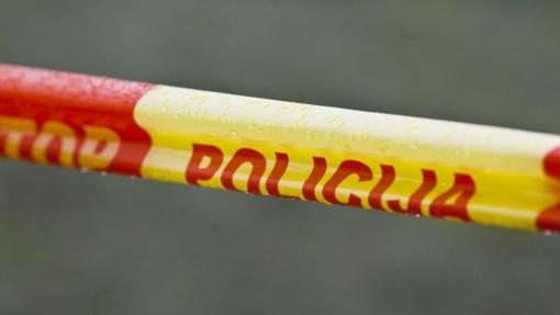 Kelyje Vilnius - Šalčininkai naktį avarijoje žuvo vairuotojas