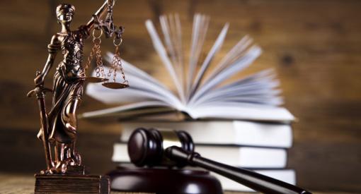 Vilniaus apygardos teisme pradėta nagrinėti Pravieniškių pataisos namuose veikusio nusikalstamo susivienijimo baudžiamoji byla