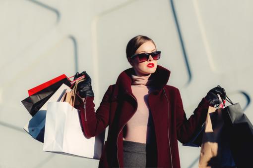 Populiariausių prekių krepšelis už patraukliausią kainą:  pigiausia pirkti Lidl ir Norfoje