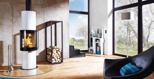 Praktiški patarimai įsirengiantiems namų jaukumo simbolį – židinį