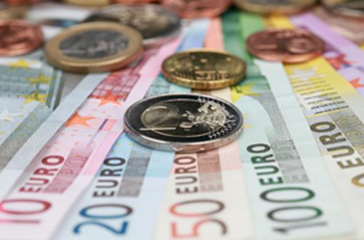 Sausio mėnesio valstybės ir savivaldybių biudžetų pajamos viršijo prognozuotąsias