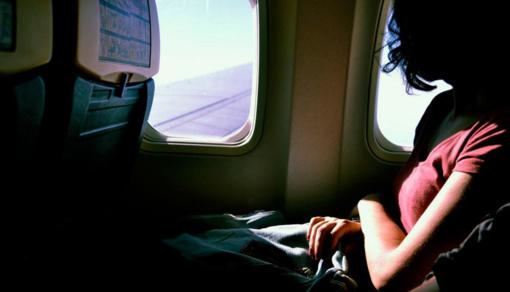 """Keleivių teisių gynėjai: skrydžiai atšaukiami, o """"Ryanair"""" ignoruoja klientus"""