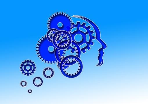Rugsėjo 21-ąją – Tarptautinė Alzheimerio ligos diena