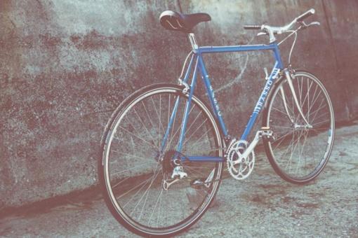 Minint Tarptautinę dieną be automobilio – dviračių žygis