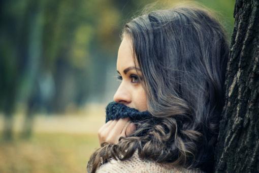 5 grožio ritualai būtini jūsų dienos rutinai