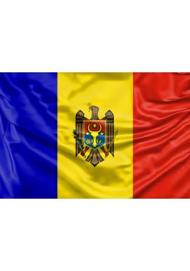 Nepavojingų atliekų sąvartyne lankėsi delegacija iš Moldovos
