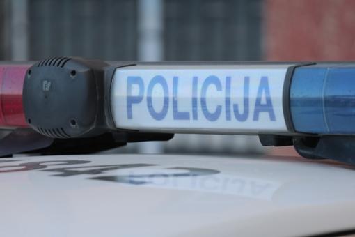 Biržuose ir Panevėžyje per eismo įvykius nukentėjo dviratininkai