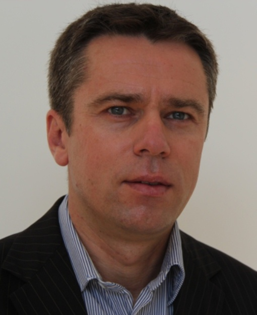 Padirbęs per Marijampolės rinkimus, konservatorius V.Semeška taps VRK nariu