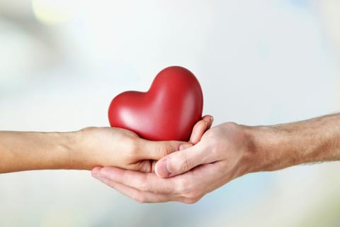 Pasaulinė širdies diena. Širdies ir kraujagyslių ligos iki 2030-ųjų nusineš 23 mln. gyvybių per metus