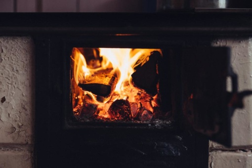 Namų jaukumas ir šiluma: kaip išvengti pavojų?