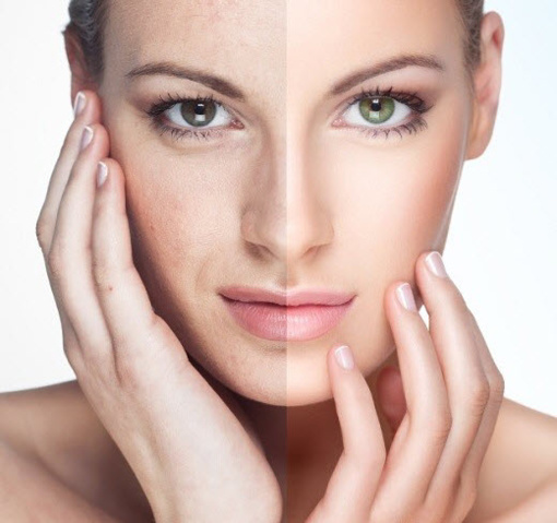 10 odos grožio ritualų, kuriuos prieš miegą privalo atlikti kiekviena moteris (1 dalis)