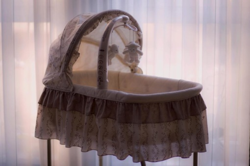 Šiauliuose rastas miręs kūdikis