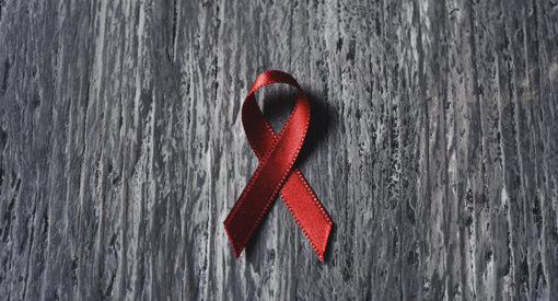 Lietuvoje daugėja ŽIV atvejų: kodėl svarbu mažinti stigmą?