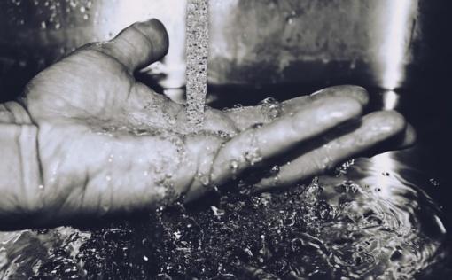 Išorų  vandentiekio geriamajame vandenyje nustatytas padidintas boro ir fluoridų kiekis
