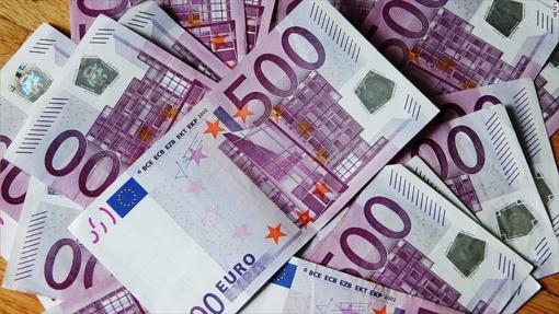 Parlamentarai siūlo visiškai atsisakyti savivaldybių tarpusavio pajamų perskirstymo