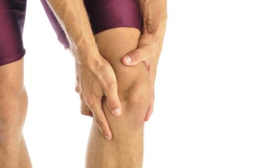 Kaip kovoti su sąnarių skausmu?