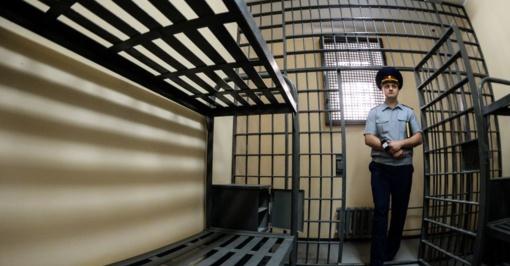Rusijoje už hašišo kontrabandą lietuvis nuteistas 16 metų laisvės atėmimo bausme