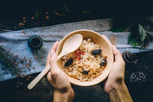 Gudrybės, kurios padeda atšviežinti vakarykštį maistą