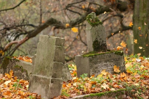 Prasidėjo kapų tvarkymas – kokių klaidų reikėtų vengti