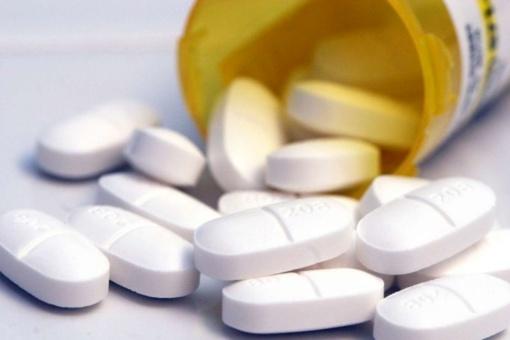 Nuo lapkričio bus kompensuojami naujoviški vaistai