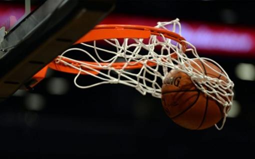 Lietuvos jaunimo krepšinio rinktinė įveikė bendraamžius iš Serbijos