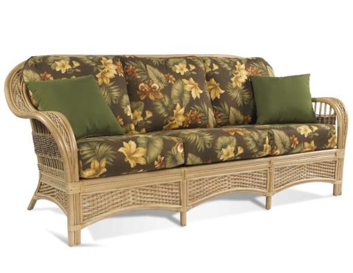 6 patarimai, kaip išsirinkti sofą, kuri būtų patogi ir puoštų namus