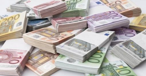 Lietuvos bankas: kredito unijų sektorius po reformos - saugesnis ir pajėgesnis konkuruoti su bankais