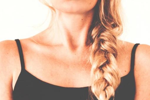 5 naudingi patarimai kurių nežinojote apie savaiminį įdegį
