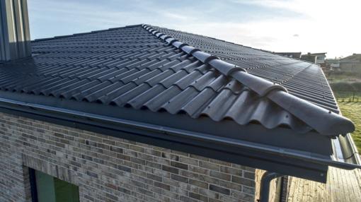Stogo ABC: ekspertai pataria, kaip teisingai sumontuoti stogą