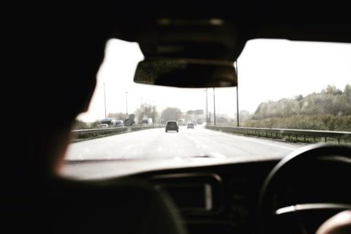 Savaitgalį Lietuvos keliuose aukų išvengta