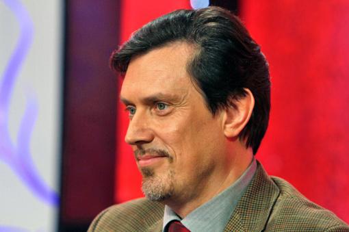 Kultūros ministerija kreipiasi į VTEK dėl Seimo nario V. Juozapaičio