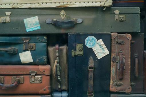 Emigraciją Premjeras laiko mados dalyku