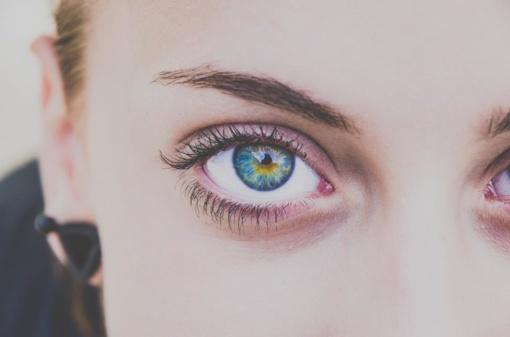 Išsamesnis akių būklės patikrinimas – jau nuo sausio