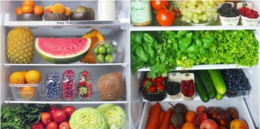 Kodėl verta sukti galvą dėl išmetamo maisto?