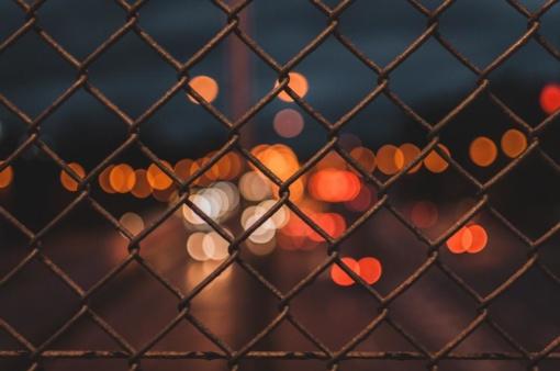 Pradedama Kalėjimų departamento pertvarka