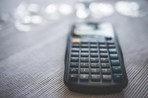 Socialinių darbuotojų algoms dar šiemet bus skirta beveik 300 tūkst. eurų