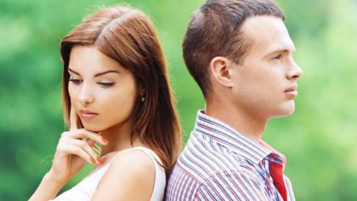 Paskutinis žingsnis, galintis išgelbėti santykius nuo skyrybų