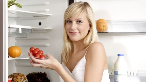 Ką turėtumėte žinoti apie šaldytą maistą: 5 svarbiausi faktai