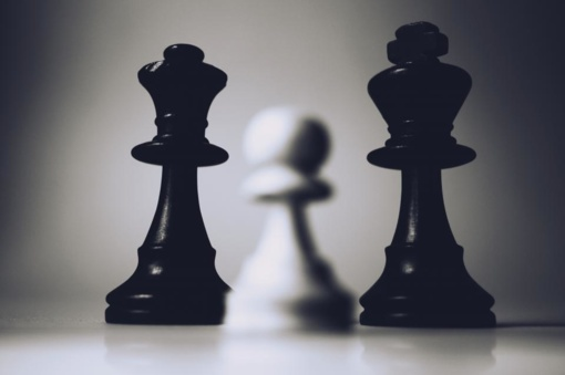Europos moterų komandų šachmatų čempionate Lietuvos rinktinė užėmė 17-ąją vietą