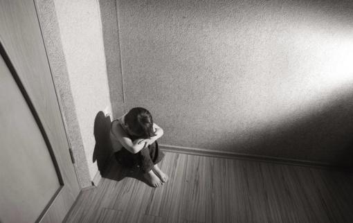 Tyrimas atskleidė tipinę tėvų klaidą, mokant vaikus apsisaugoti nuo seksualinės prievartos