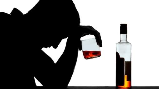 Pradedamos konsultacijos dėl prekybos alkoholiu pasikeitimų