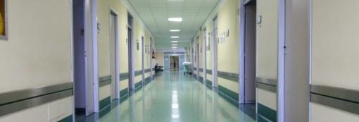 Lietuvoje rečiau be būtinybės patenkama į ligonines
