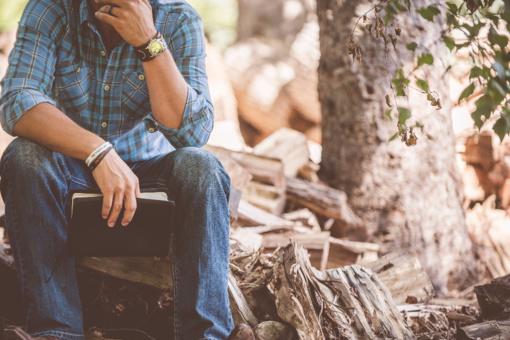 Vyrai raginami nemokamai pasitikrinti dėl prostatos vėžio