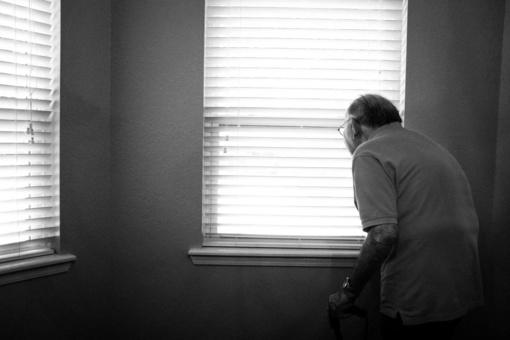Tyrimas: ilgiausiai pensijoje tikisi gyventi namų šeimininkės, trumpiausiai – aukščiausio lygio vadovai