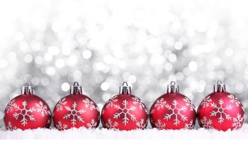 Kviečiame dalyvauti Kalėdinio atviruko konkurse