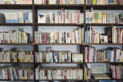 Europos Komisija palankiai įvertino Lietuvos pastangas ir darbų kryptį švietimo srityje