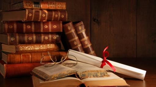 500 Lietuvos mokyklų ir darželių prasidėjo Šiaurietiška bibliotekų savaitė